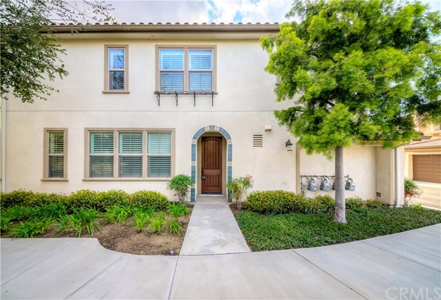 20008  Villa Palazzo, one of homes for sale in Yorba Linda
