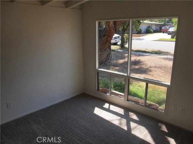 615 Monterey Street,Redlands,CA 92373, USA