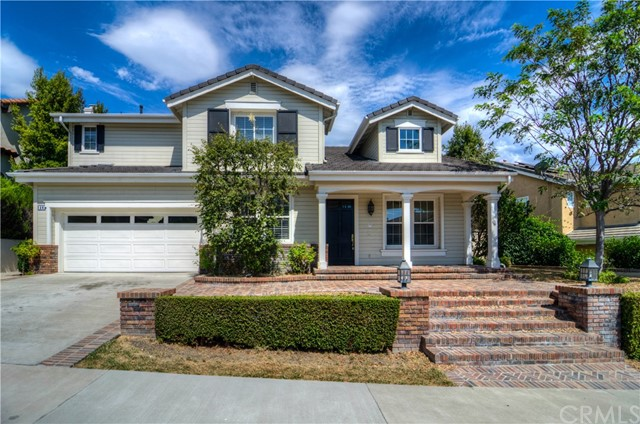 34 Oak View Drive, Aliso Viejo, CA 92656