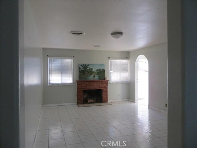 9661 Ball Rd, Anaheim, CA 92804 Photo 2