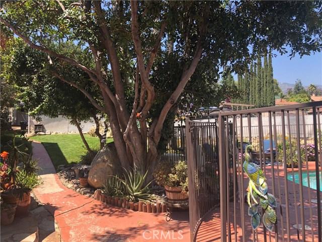 5537 Deer Creek Lane, Rancho Cucamonga CA: http://media.crmls.org/medias/079b80b3-eaed-41df-89bb-2ffdcb85b9b3.jpg