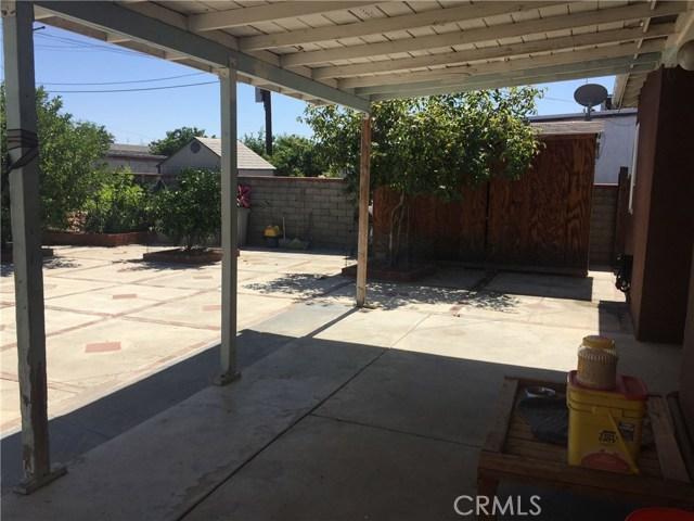 7854 Ben Avenue, North Hollywood CA: http://media.crmls.org/medias/079c341e-7237-48d2-b265-33725bbe4fe6.jpg