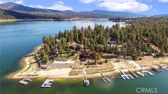 38797 Waterview Drive Big Bear, CA 92315 - MLS #: PW17199038