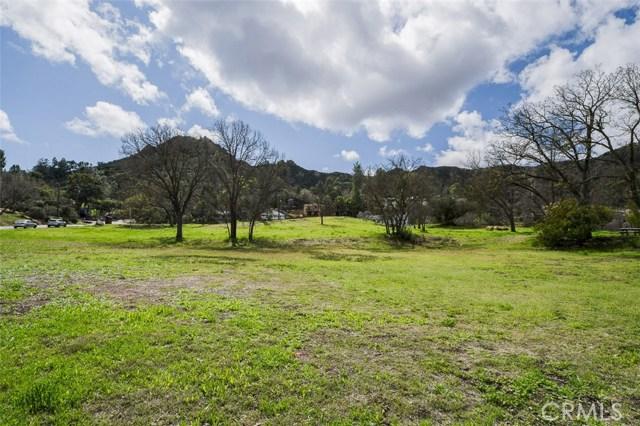 29139 Crags Drive, Agoura Hills CA: http://media.crmls.org/medias/079d5c79-6bd4-41c2-8b84-0794392a64c3.jpg