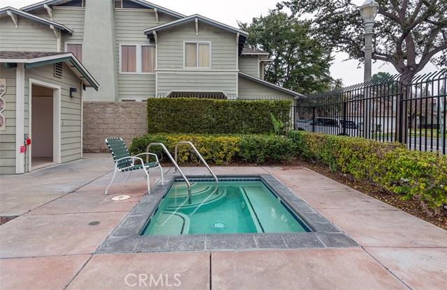 129 N Kroeger St, Anaheim, CA 92805 Photo 35