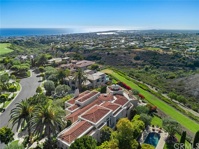 9 Premiere Point, Newport Coast, California 92657, 5 Bedrooms Bedrooms, ,4 BathroomsBathrooms,Residential Purchase,For Sale,Premiere Point,OC21082039