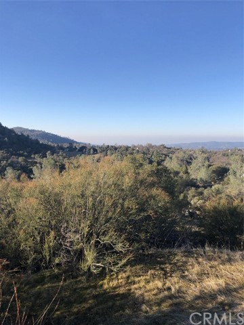 3.26 AC Douglas Trail, Coarsegold, CA, 93614