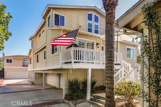 Photo of 2674 Orange Avenue #3, Costa Mesa, CA 92627