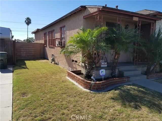 11151 Ruthelen St, Los Angeles, CA 90047 Photo 1