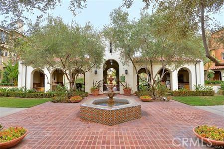 669 S Melrose St, Anaheim, CA 92805 Photo 50