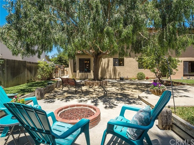 4351 Coachman Way Orcutt, CA 93455 - MLS #: PI17136334
