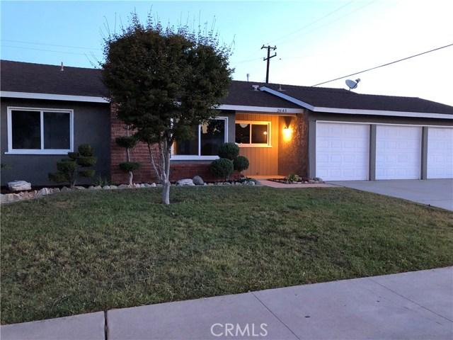 2645 W Broadway, Anaheim, CA 92804 Photo 50