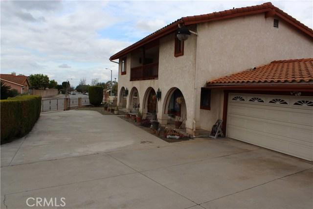 435 E Camden Street, Glendora CA: http://media.crmls.org/medias/07aa6ac9-060e-4a28-ad3c-fa578c5a0799.jpg