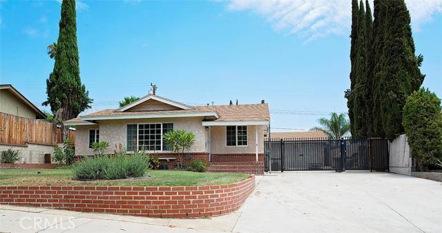 7761 Arroyo Vista Avenue, Rancho Cucamonga CA 91730