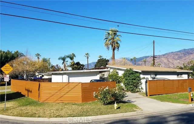 5657 Glenfinnan Avenue, Azusa, CA 91702
