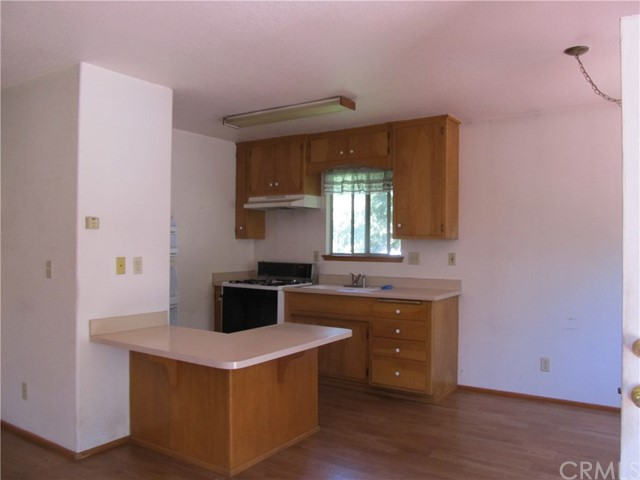 22602 Seeley Drive Crestline, CA 92325 - MLS #: EV17172424