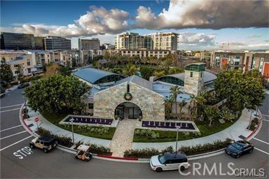 21 Gramercy, Irvine, CA 92612 Photo 11