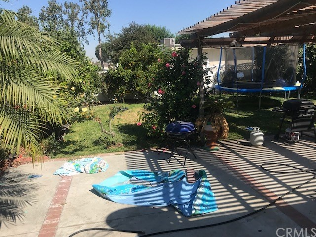 3435 W Thornton Avenue, Anaheim CA: http://media.crmls.org/medias/07ae9275-6961-4498-99ac-c2f285d69a51.jpg