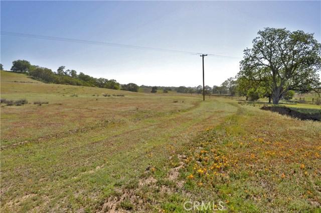 0 Dry Creek Road, Paso Robles CA: http://media.crmls.org/medias/07b13ac2-10f8-46f1-ab45-c6534f8a4b73.jpg