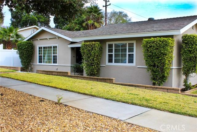 9444 Palo Alto Street Rancho Cucamonga CA 91730