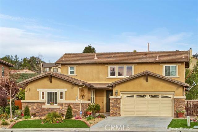 Real Estate for Sale, ListingId: 36987947, Temecula,CA92591