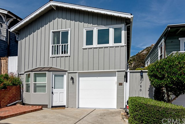 2780 Solana Way , CA 92651 is listed for sale as MLS Listing LG18160500