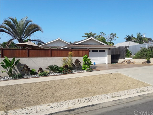 34195 Camino El Molino Dana Point, CA 92624 - MLS #: OC17185942