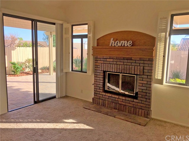 10581 Sunburst Drive Rancho Cucamonga, CA 91730 - MLS #: CV18032007