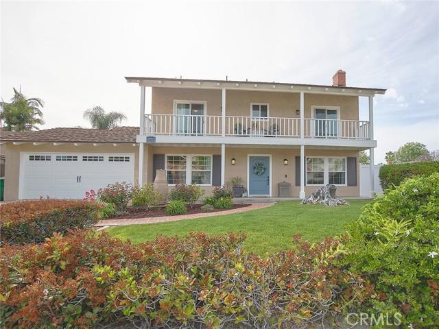 Photo of 24935 Spadra Lane, Mission Viejo, CA 92691