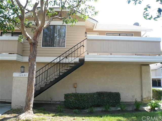 Condominium for Rent at 12653 Glendale St Stanton, California 90680 United States