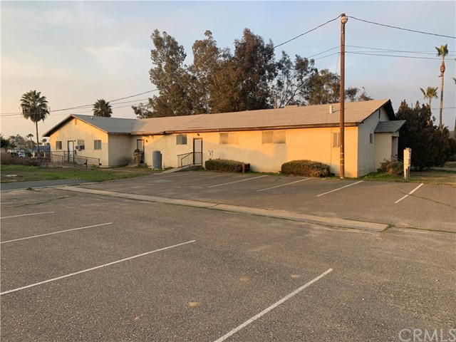 Detail Gallery Image 1 of 2 For 3291 Giannini Rd, Atwater,  CA 95301 - 2 Beds | 1 Baths