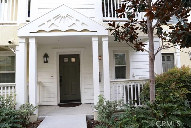 422 Silk Tree, Irvine, CA 92606 Photo
