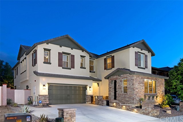 31689 Country View Rd, Temecula, CA 92591 Photo 1