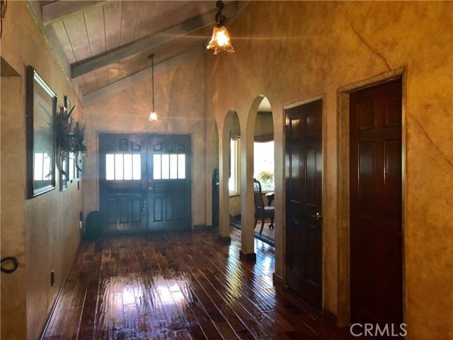 5537 Deer Creek Lane, Rancho Cucamonga CA: http://media.crmls.org/medias/07c3c67a-bb01-4bde-ad1c-4da8db2e13f4.jpg