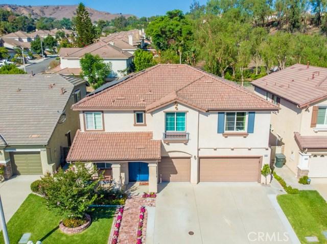 16252 Phidias Lane, Chino Hills CA: http://media.crmls.org/medias/07c4c91e-7ad8-4f86-8916-c82c6a4a286f.jpg