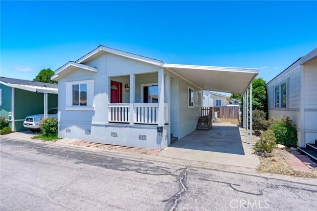 3860 S Higuera Street, San Luis Obispo in San Luis Obispo County, CA 93401 Home for Sale