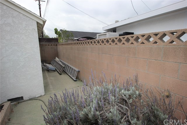 5341 E Rosebay St, Long Beach, CA 90808 Photo 42