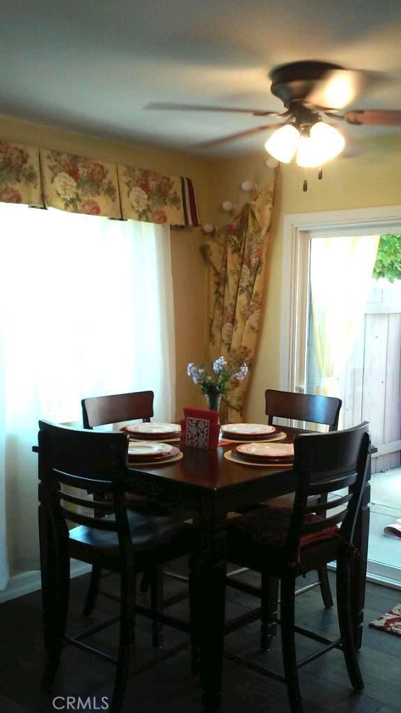 9866 Highland Unit D Avenue, Rancho Cucamonga CA: http://media.crmls.org/medias/07c785d8-40e6-4754-8744-c8635e46a95d.jpg