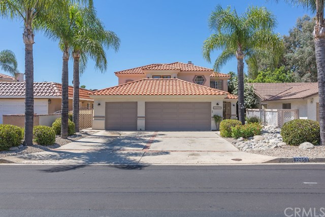 Photo of 22853 Canyon Lake Drive, Canyon Lake, CA 92587