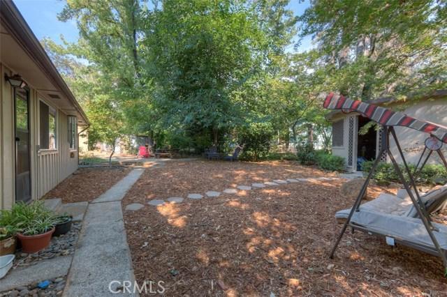 1438 Stonehurst Drive Paradise, CA 95969 - MLS #: CH17209370