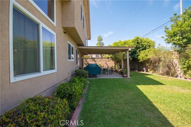 5992 Wesenberg Circle La Palma, CA 90623 - MLS #: RS18187748