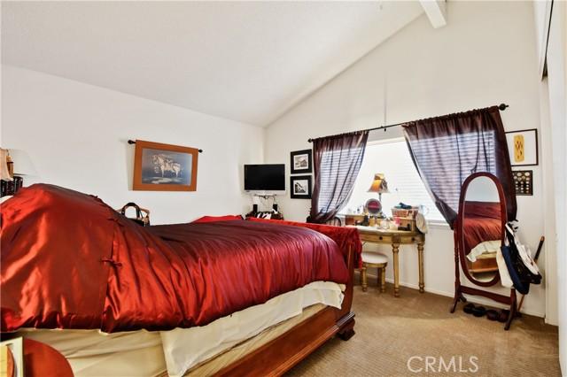 3492 Eboe Street, Irvine CA: http://media.crmls.org/medias/07ccd7bc-a81a-4cb9-9064-eb021460f572.jpg