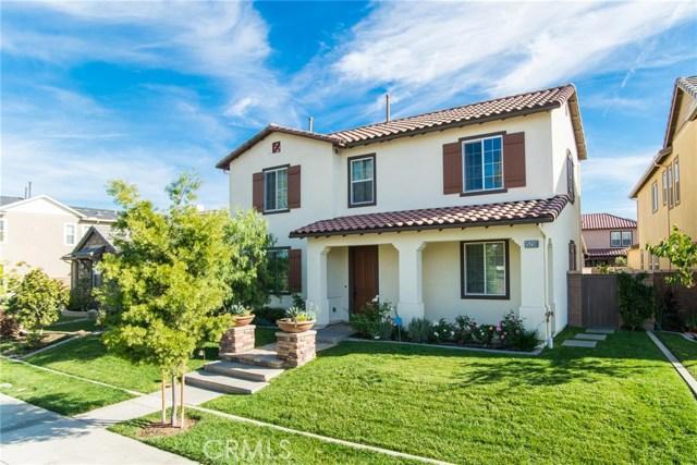 15250 Severyns Road, Tustin, CA, 92782