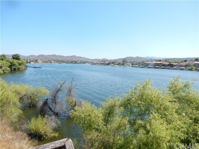 Photo of 22500 Bass Place, Canyon Lake, CA 92587