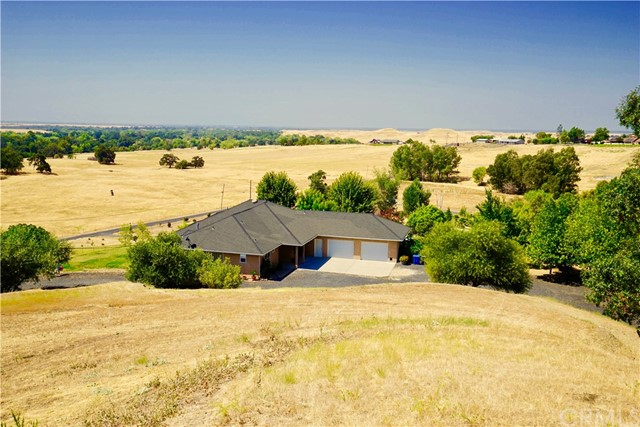 Single Family Home for Sale at 4454 Prairie Drive Butte Valley, California 95965 United States