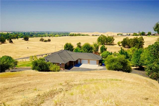 独户住宅 为 销售 在 4454 Prairie Drive Butte Valley, 加利福尼亚州 95965 美国