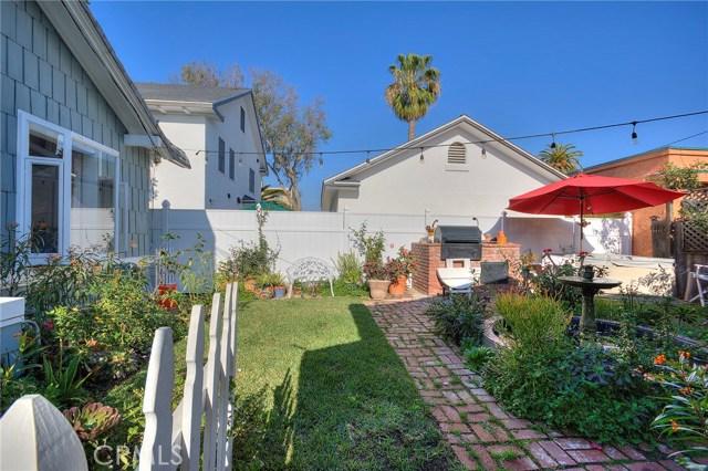 24 Redondo Av, Long Beach, CA 90803 Photo 18