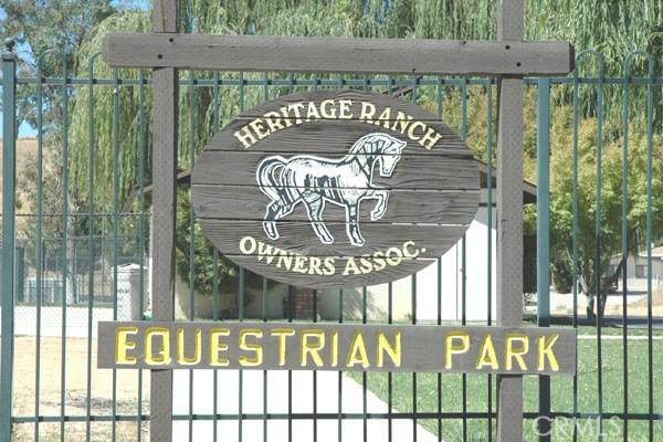 5040 Meadow Lark Lane, Paso Robles CA: http://media.crmls.org/medias/07d1f9ec-0edd-4d09-95cf-6a5f17d0649d.jpg