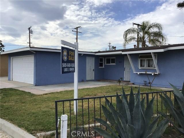 9931 Bienville Av, Anaheim, CA 92804 Photo 0