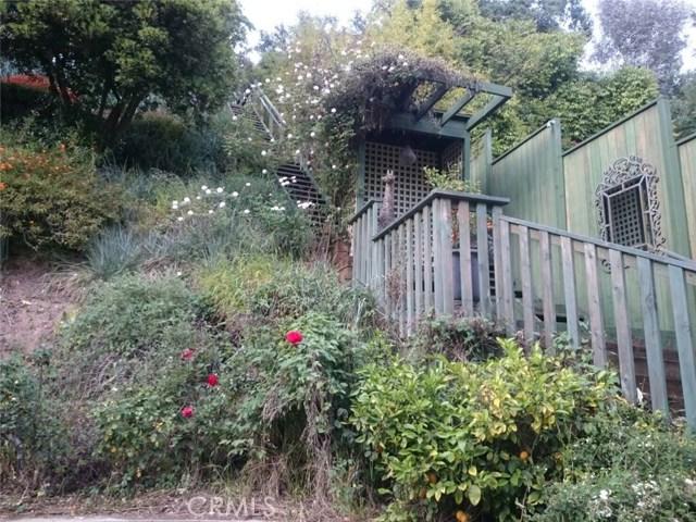 665 Old Mill Rd, Pasadena, CA 91108 Photo 16